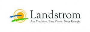 Landstrom_Logo_neuesblau_4C-150-300x107
