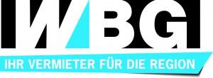 WBG-Logo 4c