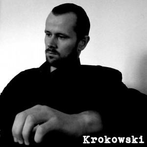 Charles Krokowski aktuell