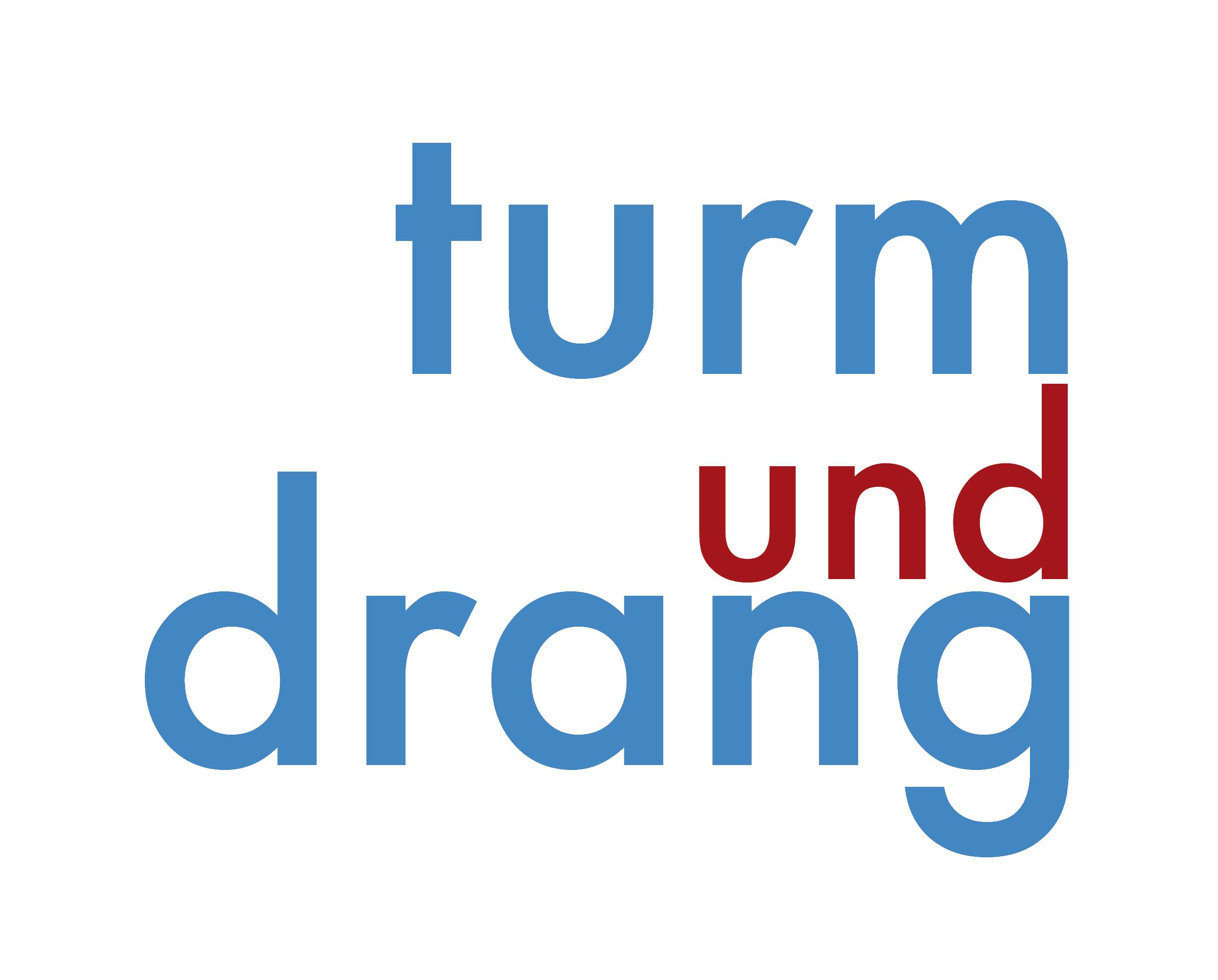 TuD_2015_Logo_final
