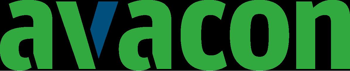 avacon_logo_100mm